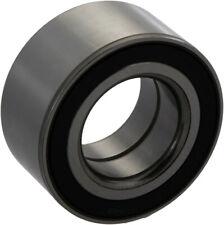 Wheel Bearing Rear,Front Autopart Intl 1410-45674