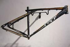 GT Aggressor Mountain Bike Frame