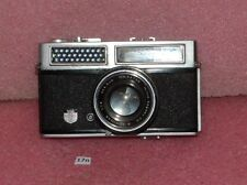 Vintage Walz Electric 18 Camera.