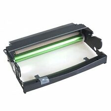 Drum Unit for Lexmark E230 E232 E240 E240N E330 E332 E340 E342 E342N Dell 1700