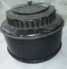 "1932 Chevy Air Cleaner 9"" Diameter  -  87CH"