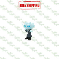 Funko Night King Game of Thrones Mystery Mini Vinyl Figure