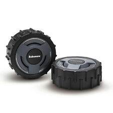 ROBOMOW Power Wheels für RC Modelle  Ersatzräder Mähroboter NEU&OVP MRK7012A