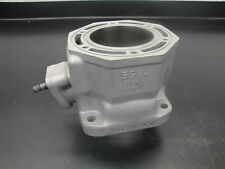 POLARIS ARCTIC CAT YAMAHA SKIDOO SNOWMOBILE ENGINE MOTOR CYLINDER JUG BARREL