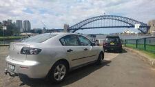 Private Seller Mazda Manual Passenger Vehicles