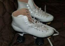 Roller skates size 6 Pre Owned