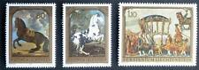 200 X  LIECHTENSTEIN  ALL DIFFERENT MINT STAMPS INCLUDING COMMEMORATIVE ISSUES