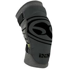 IXS Carve Evo+ Knie Schoner Protektor DH FR MX Downhill Enduro All Mountain Bike