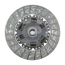 VW Bus Vanagon 228mm Clutch Disc 025141031D 1976 thru 1983 T2 Transporter