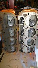 Mopar  1967 440 H.P Dodge coronet RT/500 gtx, closed chamber  heads 2780915