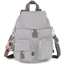 Kipling Travel Backpacks & Rucksacks