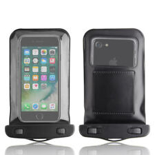 Étuis, housses et coques noir mat Pour iPhone 7 pour téléphone mobile et assistant personnel (PDA) Apple