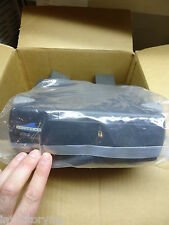 Partners Data Systems SurfSTOR CD-Recorder bundle for Sun Solaris. Brand New!