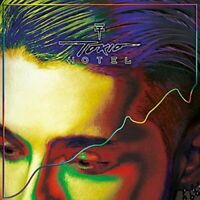 Tokio Hotel - Kings Of Suburbia -  CD Nuovo Sigillato N