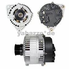 Lichtmaschine ROVER 800 Coupe 827 24V 100A
