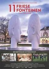 11   FRIESE   FONTEINEN     film    poster.