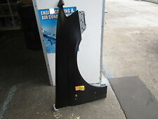 FOR FORD FALCON BA BF FRONT GUARD & FENDER BRAND NEW RH BA BF GUARD DRIVER SIDE