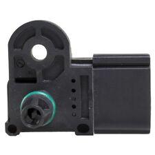 Manifold Absolute Pressure Sensor-VIN: Z Wells SU2323
