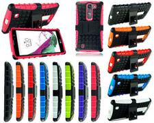 Étuis, housses et coques en plastique rigide LG G4 pour téléphone mobile et assistant personnel (PDA) LG