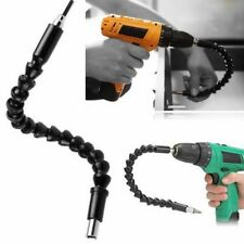 295mm Flexible Extension Screwdriver Drill Bit Holder for Electronic Drill