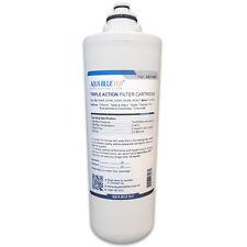 Zip 91240 91241 Replacement Hydroptap Water Filter Sub 5 Micron QL1-Zip ZT002
