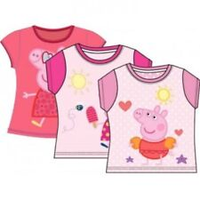 7eb0024dc Peppa Pig T-Shirts & Tops (2-16 Years) for Boys for sale | eBay