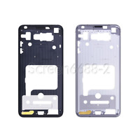 Mid Middle Housing Frame Bezel Chassis Cover Chassis For LG V30 H930 Replacement