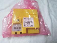 MEI ADV5202-250US Easitrax Advance 5000 Vending Machine Telemeter  ADV5202