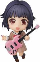 PSL Nendoroid BanG Dream! Beezarimiri nonscale ABS & PVC painted movable figure