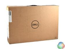 New listing Dell Latitude 7300 i7-8665U 16Gb Ram 512Gb Nvme Touchscreen, Dell Warranty 2021