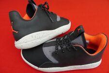 Nike Air Jordan Low Gr. 39 Fitness Studio free Sneaker Ballspiel Sportschuhe Top