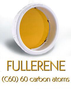 Fullerene Filter Kit for Bioptron Pro 1