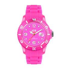 Relojes de pulsera fecha Ice-Watch ICE de hombre