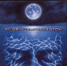 Eric Clapton / Pilgrim