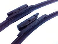 Bosch 3397007117 Paire De Aerotwin Balais A117S 650/550mm