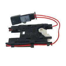 Genuine Fuel level Sensor 15874105 for Volvo S60 S80 V70 XC70 Diesel Opel