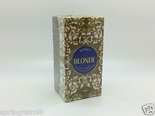 Versace's Blonde by Versace for Women 1.0 Ounce - 30 ml Eau De Toilette Spray