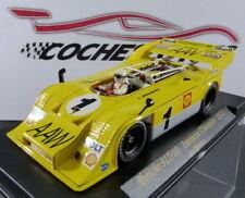 PORSCHE 917/10 INTERSER CHAMPION 1972 REF.80014 A-166 FLY