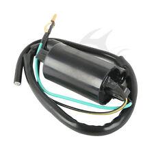 Ignition Coil For Honda CR 125 125R CR125 CR125R 1989 90 91 92 93 94 95 96 1997