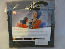 MICROFIBER TOWEL BY MYQUEST NEW IN PACKAGE