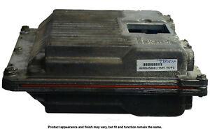 Engine Control Module/ECU/ECM/PCM-Powertrain Control Module Cardone Reman