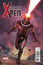 Uncanny X-Men 27 Rare Stomp Out Bullying Variant Nm