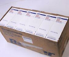 """New listing Box of 48 Fenwall Baxter 4C2243 Plasma Transfer Sets 30"""" Long"""