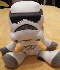 Star Wars Stuffed Storm Tropper Lucasfilm Ltd.