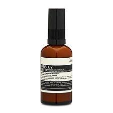 1 PC Aesop Parsley Seed Anti-Oxidant Hydrator Normal Dry Skin 60ml Hydra #17029