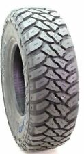 New Tire 35 12.50 18 Kenda Klever MT Mud 10 Ply LRE LT35x12.50R18 USAF