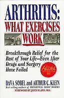 Arthritis: What Exercises Work