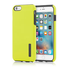 Incipio DualPro Case for iPhone 6/6s Plus- Yellow