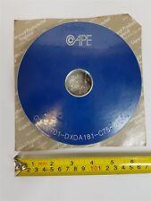 Cape Diamond Grinding Wheel G0020701-DXDA181-C75-B77 15cm Cupped 1cm grit - New