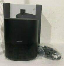 New listing Bose Home Speaker 450 - Black